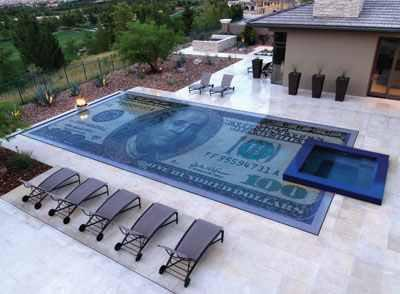 How to close and winterize a swimming pool for Swimming pool installation cost