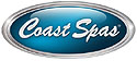 Coast Spas Wins The 2014 International Best Of Class Award