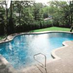 Swimming Pool Supplies Sales Way Up