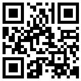 PoolAndSpa.com App QR Code