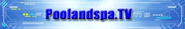 PoolAndSpa.com TV