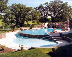 pool-14-110807