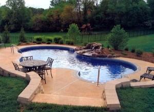 pool-24-110807