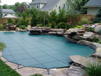 Image result for how to property close a pool