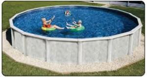 AG-Pool