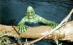Algae-1
