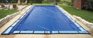 Closed-Pool