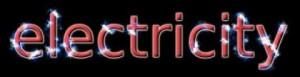 Electricity-3