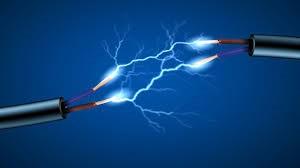 Electricity-4