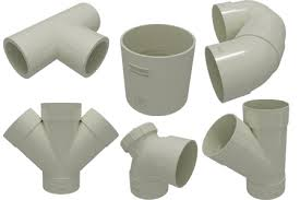 PVC-Plumbing-Fittings