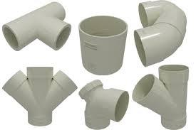 PVC-Plumbing-Fittings