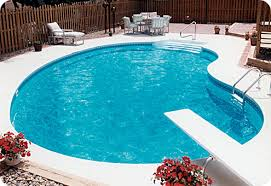 Planning To Buy A Swimming Pool