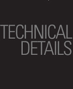 Technical-Details-Water-Chemistry