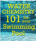 Water-Chemistry-101