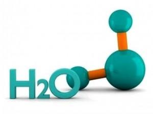 E-Z Hot Tub Spa Water Chemistry