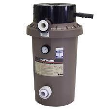 ec-65-filter