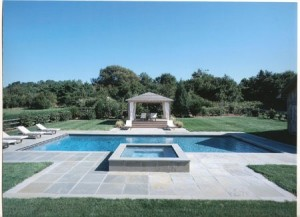 Swimming Pool Photo Gallery