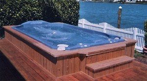 Swimming Pool And Swim Spa Buyer's Guide