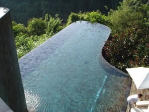 swimming-pool-042412-15