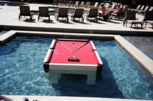 swimming-pool-042412-18