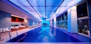 swimming-pool-042412-19