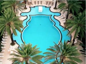 swimming-pool-042412-20
