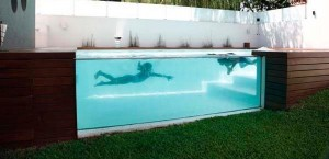 swimming-pool-042412-22