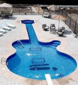 swimming-pool-042412-24