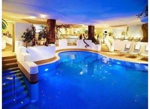 swimming-pool-042412-25