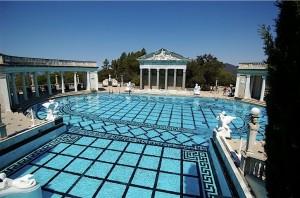 swimming-pool-042412-28