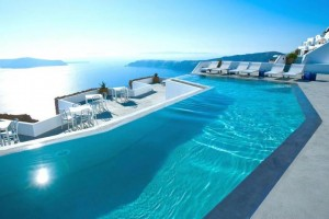swimming-pool-042412-29