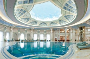 swimming-pool-042412-3