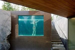 swimming-pool-042412-31