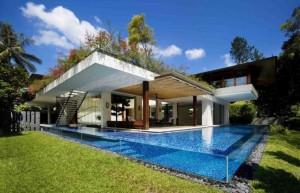 swimming-pool-042412-4