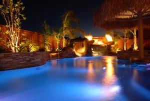 swimming-pool-042412-9