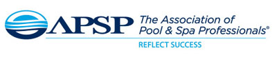 Association of Pool & Spa Professionals