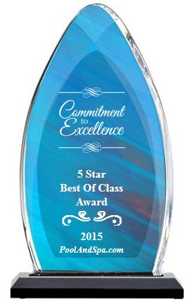 Best Of Class Awards