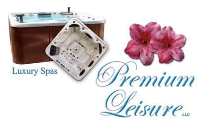 Premium Leisure
