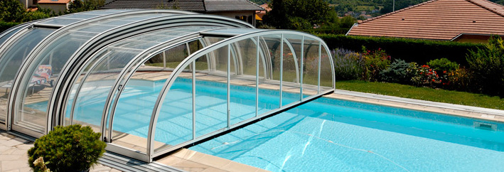 Why You Should Enclose Your Swimming Pool