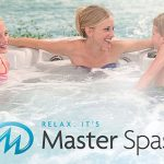 Win A Free $10,000 Healthy Living Hot Tub By Master Spas!