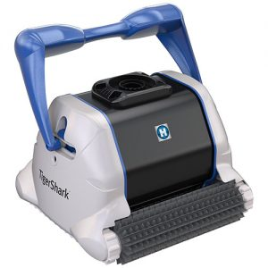 Facts About Automatic Robotic Pool Vacuum Cleaners