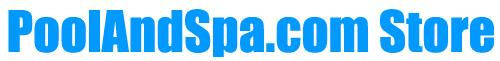 PoolAndSpa.com Store