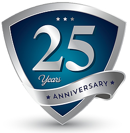 PoolAndSpa.com Celebrates 25th Anniversary On The Internet