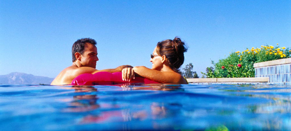 Coronavirus Resources For Pools And Hot Tubs