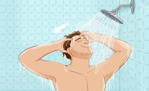 Should You Take A Shower Before You Go In A Hot Tub